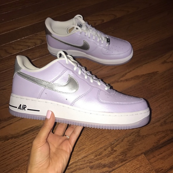 Nike Shoes - New Size 8.5 Nike Air Force One